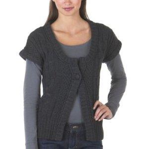 target-sweater