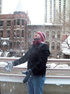 Jeremy - snow 3