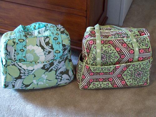 2-weekender-bags1