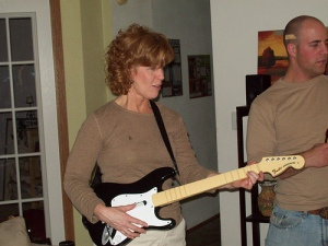 mom-rockband2