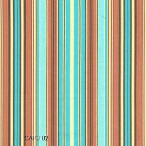 ab_05_blue_oxfordstripe_pal_03