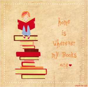 home-is-wherever-my-books-are1