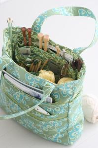 Amy Butler Sweet Life Bags