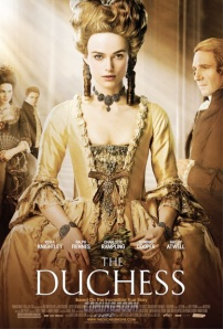 the-duchess-01