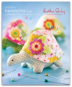 090921_HenriettaFrontCvr