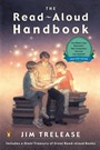 2. The Read-Aloud Handbook