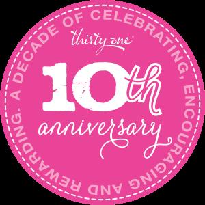 10Year_Anniversary_logo CER--«