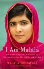 3. I Am Malala