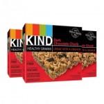 kind_healthygrainsbars_darkchocolatechunk_900x900
