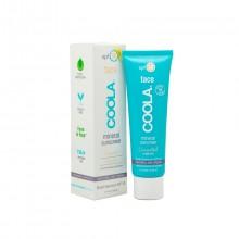 coola_mineralmatte_unscented_new_900x900