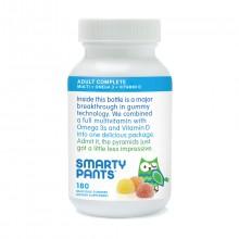 smartypants_all-in-onegummyvitaminsforadults_900x900