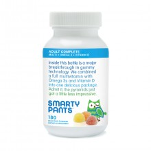 smartypants_all-in-onegummyvitaminsforadults_900x900